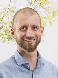 Steffen Lisch