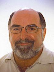 Wir stellen uns vor: Josef Hosp