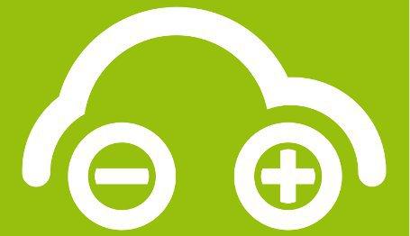 Grünes Satteins informiert: Förderungen für Elektromobilität