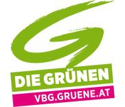 Grüner Gemeindetag in Satteins am 16.10.2015, 17:00