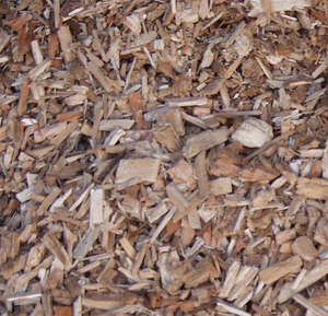 Aus dem Umweltausschuss:<br>Grobstudie zu Fernwärme in Satteins