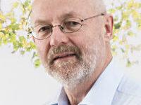 Wilfried Heinzle