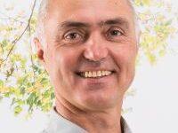Martin Türtscher